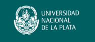 universidad-nacional-de-la-plata