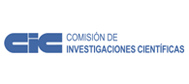 comision-de-investigaciones-cientificas-de-la-provincia-de-buenos-aires